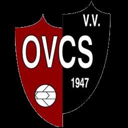 Bekerwedstrijd OVCS 2 komende vrijdag, 19:15 uur